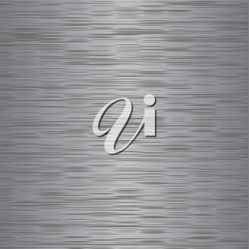 Metal Grey Background. Abstract Metal Grey Line Texture